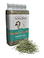 perfect mix of coarse stem and mildly green leaves only the sweetest smelling, most nibblesome hay is selected the luscious long fibre benefits digestive wellbeing and is kind to teeth. 2kg Item display weight: 2000.0 grams