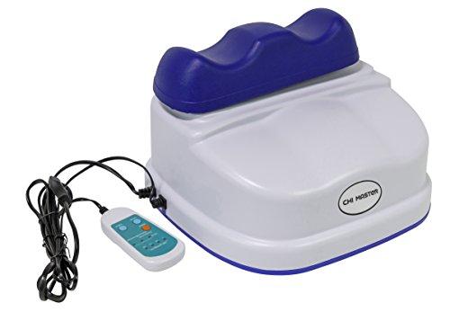 Preisvergleich Produktbild Chi-Maschine Swing-Massager,  baugleich Chi-Maxx