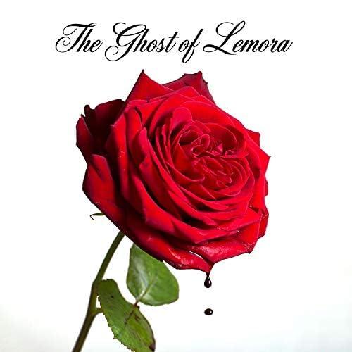 The Ghost Of Lemora