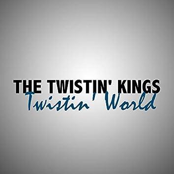 Twistin' World