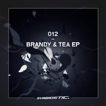 Brandy & Tea Ep
