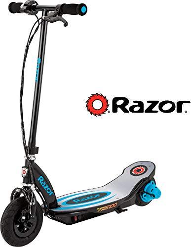 Razor Power Core E100 Electric...