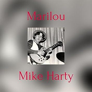 Marilou (Remix)