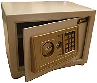 Digital Electronic Solid Steel Security Safe, small