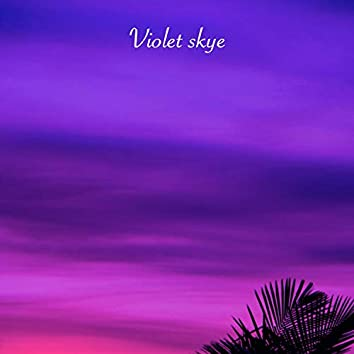 Violet Skye