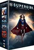 Supergirl, saisons 1 à 4