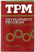 Best tpm development program Reviews