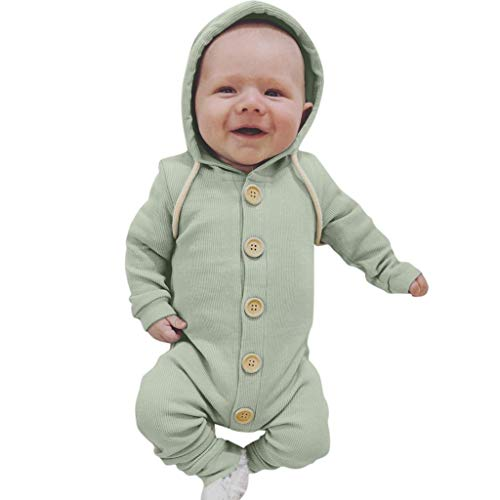 JUTOO personalisierte Geschenke Baby schranksicherung Baby gu Baby silikon Baby Topf Baby Baby Baby Kinder Spielzeug Baby ok Baby gut Baby trinkbecher Baby mit Baby und Baby Fuchs Baby