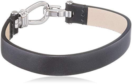 Tommy Hilfiger Jewelry Herren Strangarmbänder Ohne Metal - 2701053