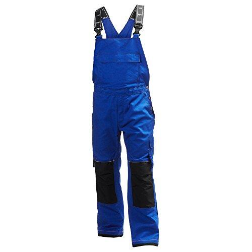 Helly Hansen Workwear 76542 Latzhose CHELSEA-Helly Hansen Kobalt C56