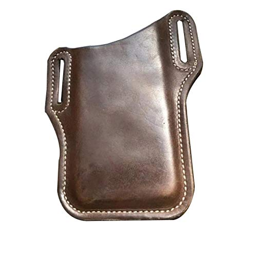 abbybubble Handytasche Holster Outdoor-Werkzeuge Gürteltasche hängende Taille Handytasche tragen Gürtel Handytasche