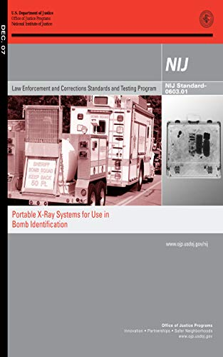 Law Enforcement and Corrections Standards and Testing Program (English Edition)