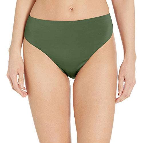 Swim Systems womens High Noon,rainforest,X-Large