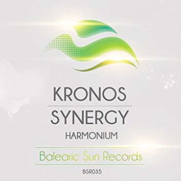 Kronos / Synergy