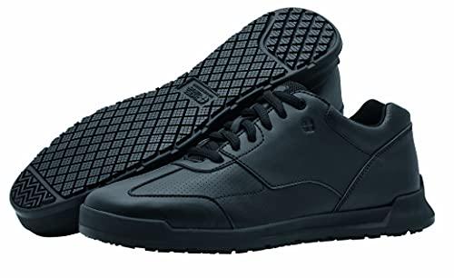 Shoes for Crews 37255-38/5 LIBERTY Slip Resistant Shoes, Women's, Size 5...