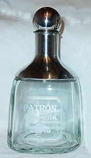 Best patron glass shaker Reviews