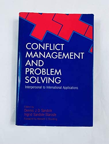 pay for world affairs problem solving