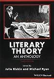 Literary Theory: An Anthology (B...