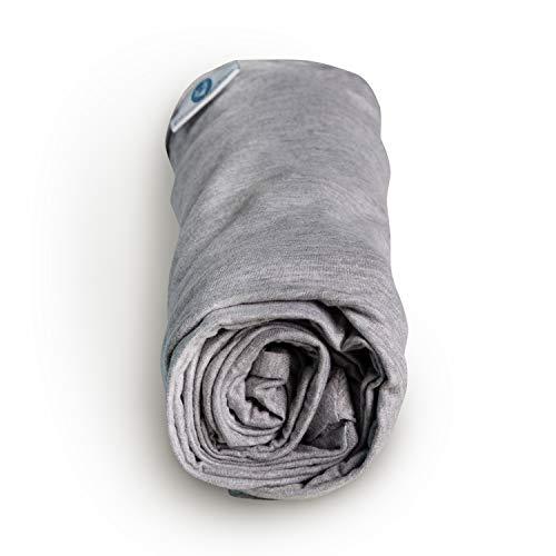almohada con forma de u fabricante Pharmedoc