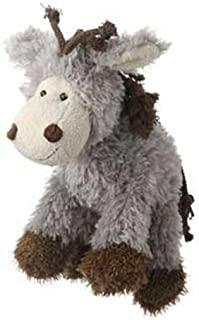 Best dogs soft toys Reviews