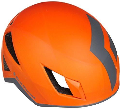 Black Diamond Vector orange (Taille cadre: S-M) casque escalade