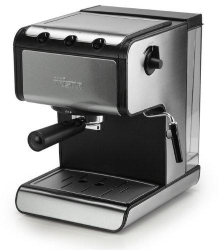 Tristar KZ-2271 - Cafetera espresso