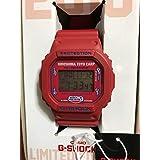 CASIO 腕時計 G-SHOCK ジーショック 広島カープ 限定 コラボ モデル