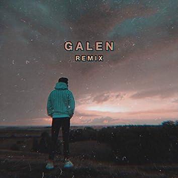 Galen (Remix)