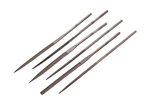 Revell 39077 / Modellbau-und Bastelzubehör, Metall, Länge ca. 14 cm