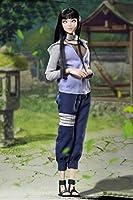 「AC」1/6 女性 女 アニメ ゲーム キャラクター 素体 ボディー ヘッド 服 アクセサリー フルセット
