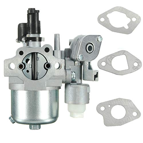 Yomoly Carburetor Compatible with Subaru SP210 7.0HP Engine Replacement Carb