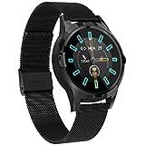 Mintsin Smartwatch (Black)