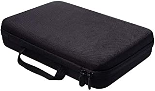 Large Carry Case for GoPro