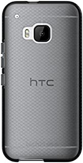 Best tech 21 htc one Reviews