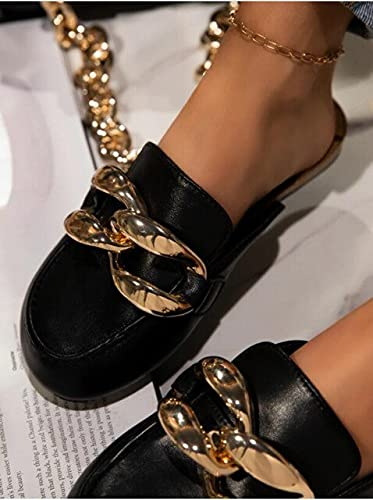 Top 10 best selling list for celebrity flats shoes trends