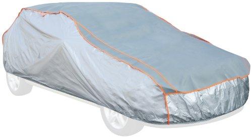 Hagelschutzgarage granizo-cubierta de protección talla L hagelgarage granizo protección auto