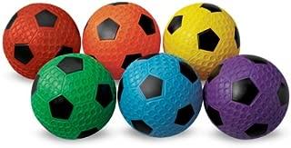 Best used soccer balls bulk Reviews
