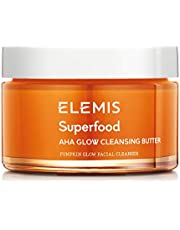 [UK Deal] Save on Elemis. Discount applied in price displayed.