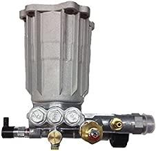 Generac Pump Axial 2.2 GPM 2400 PSI Part# 0K1663 (Replaces Part# 0H9565)