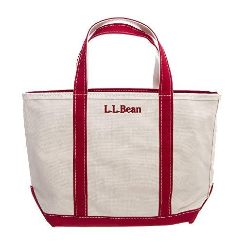 L.L. Bean Boat & Tote Bag