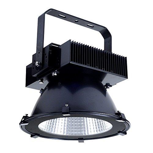 Ilumia Campana industrial 100W, 100 W
