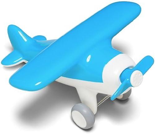 40% de descuento Kid O Air Plane Plane Plane azul by Kid O  precios mas bajos