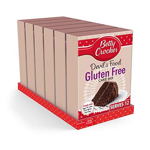 Remarkable Best Gluten Free Birthday Cakes 2019 The Sun Uk Personalised Birthday Cards Vishlily Jamesorg
