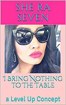 Best i bring nothing to the table Reviews