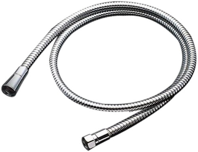 Shower hose (L = 1600mm) flexible hose THY478FLLS (japan import)