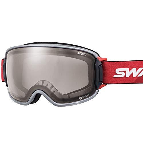 SWANS スワンズ RIDGELINE SLR リッジライン ゴーグル RL-MDH-...