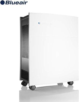 Blueair 布鲁雅尔 空气净化器 510B 家用办公客厅室内静音 去除甲醛 除雾霾 除尘 除过敏源