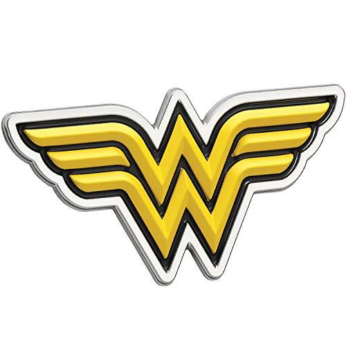 Fan Emblems The Best Amazon Price In Savemoney Es