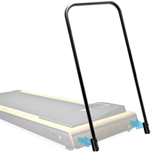 Sportstech Handle for Deskfit DFT200 Treadmill More Solidity And Safety During Use - Easy To Attach (DFT200 Handle)