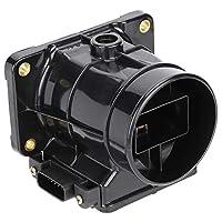 クライスラー/三菱MD336501 E5T08171ための空気質量流量センサー、マスエアフローセンサMAFフィット